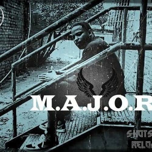 M.A.J.O.R.S.'s avatar