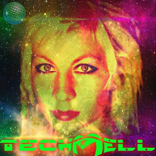techmell's avatar
