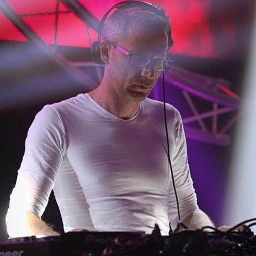 SEBASS ( DJ SEBASS )'s avatar