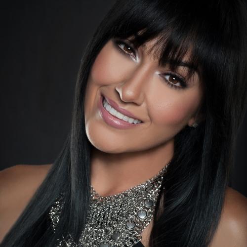 Maria Milian's avatar