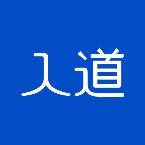 nyuudo's avatar