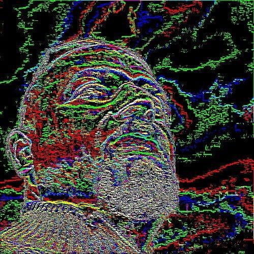 NOXIUZ's avatar