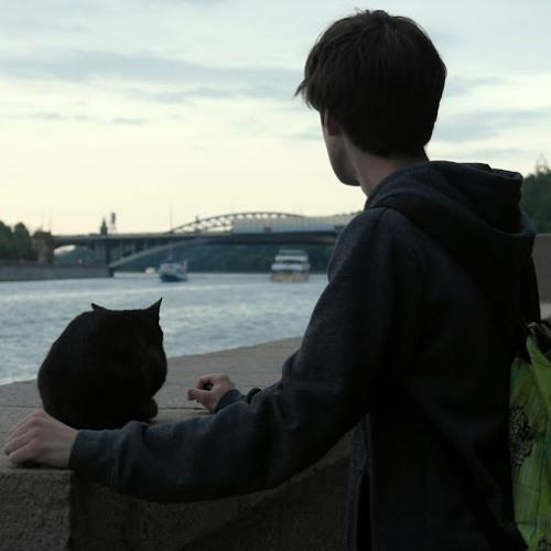 Dmitrii Orlov's avatar