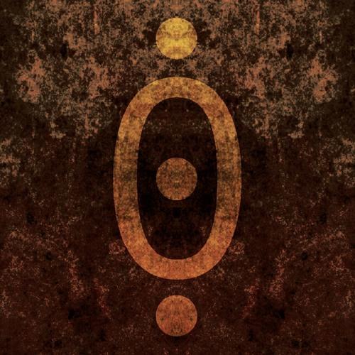 N0X3O's avatar