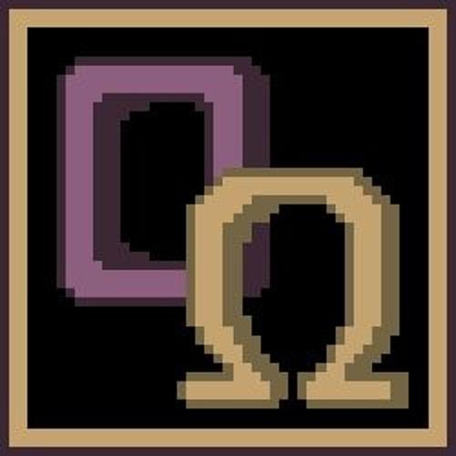 Omni Ω Voice's avatar