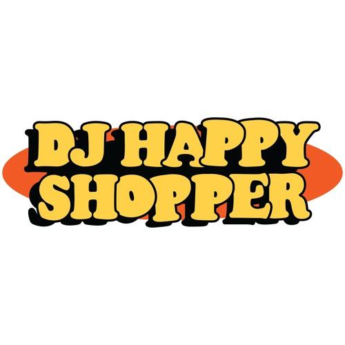 DJ Happy Shopper's avatar