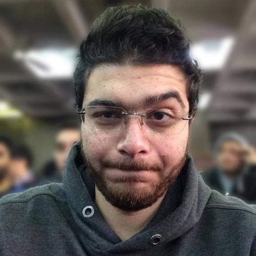 OsaMa MuhammAd's avatar