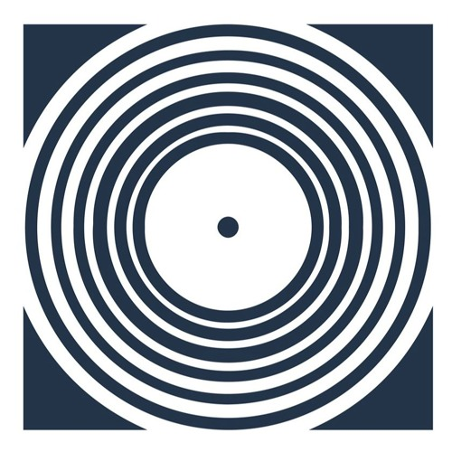 Carré Bleu Records's avatar