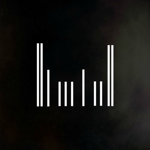 liminl's avatar