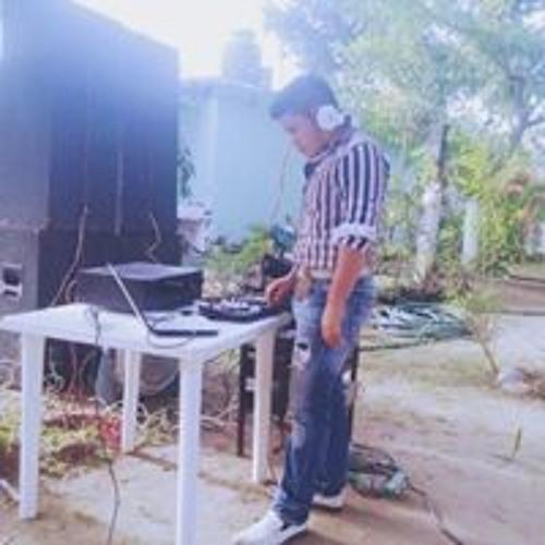 Jordin Cabrera Leal's avatar