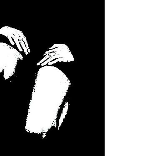 Miani Fresto's avatar