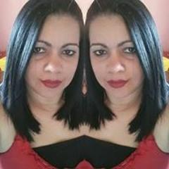 Luceila Santos