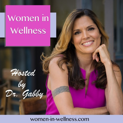 Women in Wellness's avatar