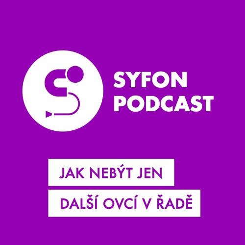 syfonpodcast's avatar