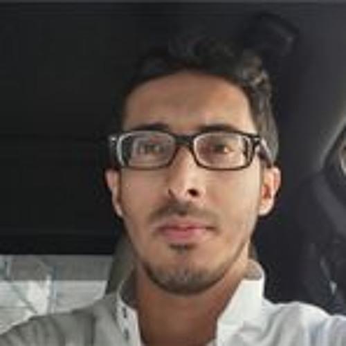 SaadHid's avatar