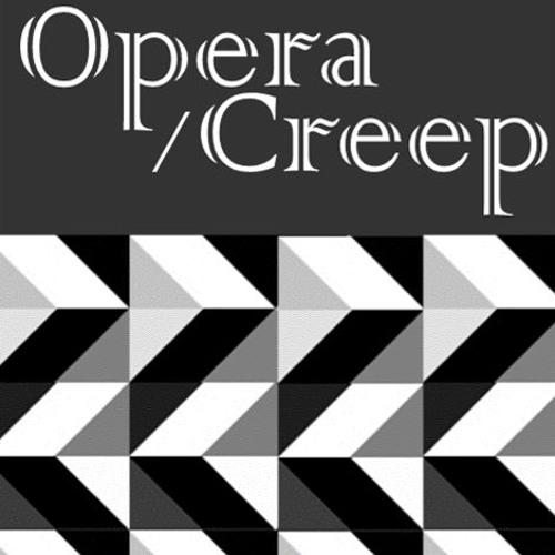 George aka OperaCreep's avatar