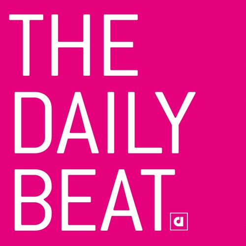 The Daily Beat's avatar