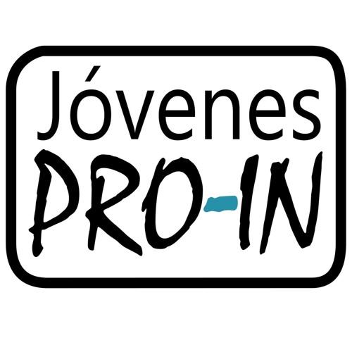 Jovenesproin's avatar