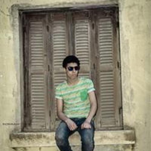 user165091298's avatar