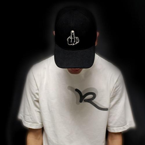 FYDA's avatar