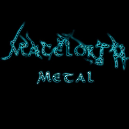 Mage Metal's avatar