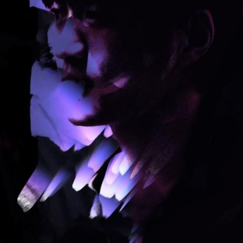 softlightingmusic's avatar