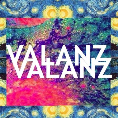 Valanz's avatar