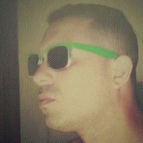 Rafael Zec's avatar