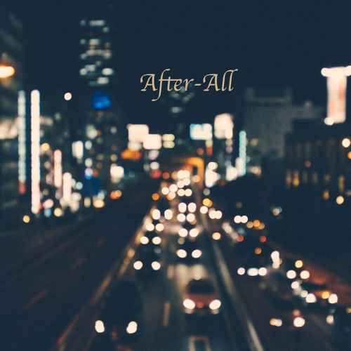 After-All's avatar