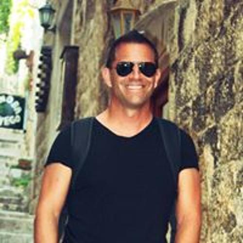 Ivan Reich's avatar