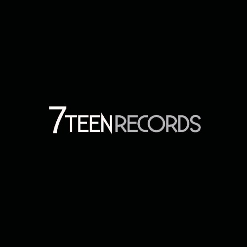 7teen Records's avatar