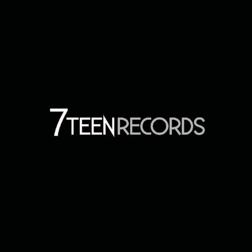 7teen Records's avatar