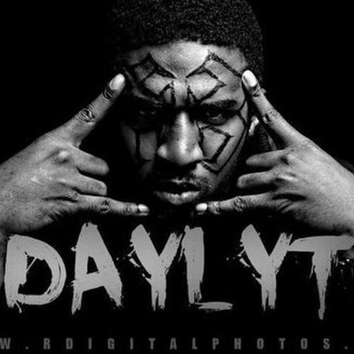 DAYLYT's avatar