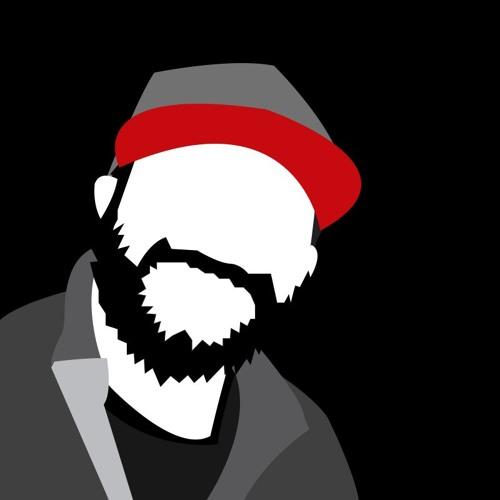 Ricardo Ramero Rocha's avatar