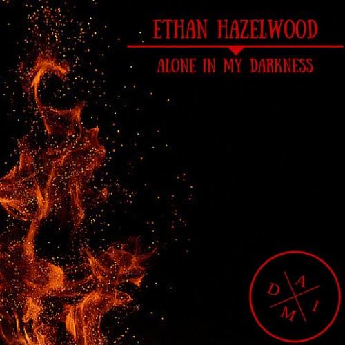 Alone In My Darkness's avatar