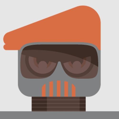 Rap-Generator.de's avatar