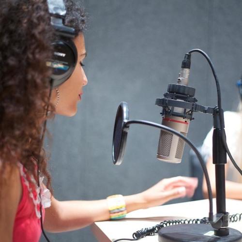 LitFM Radio's avatar