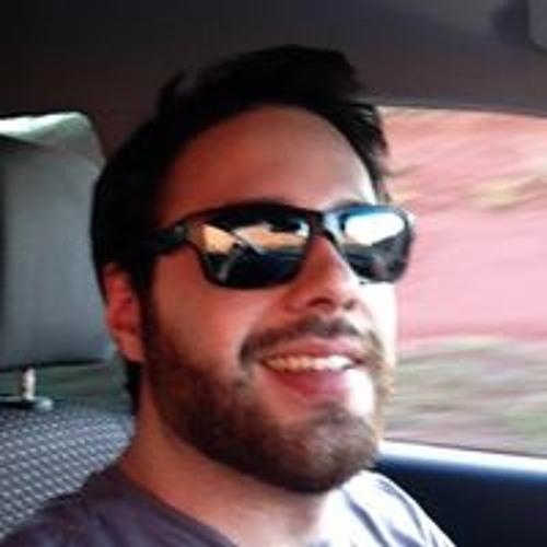 Marcelo Calves's avatar