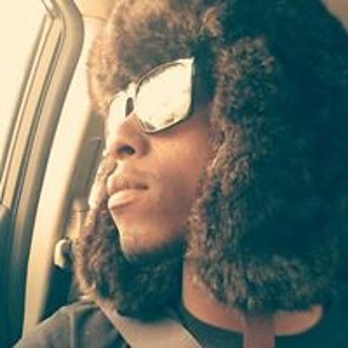Deon Hendricks's avatar