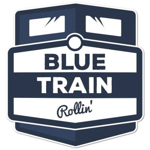 Blue Train Rollin''s avatar