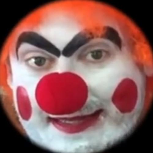 swarmbeet's avatar