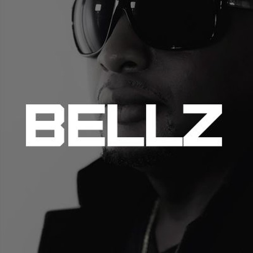 Bellz's avatar
