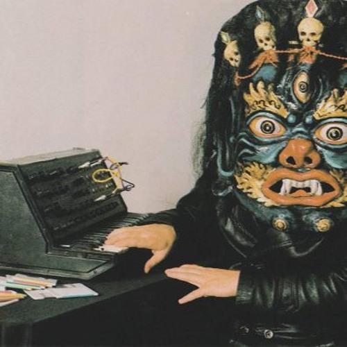 Balsiek's avatar