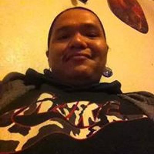 Kristopher White SR's avatar