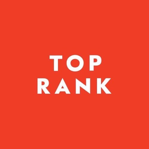 Top Rank Magazine's avatar