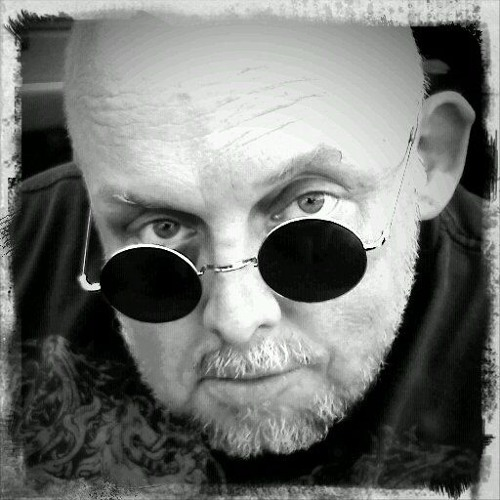 Eggmanontheair's avatar