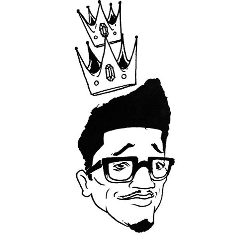 Khingz's avatar