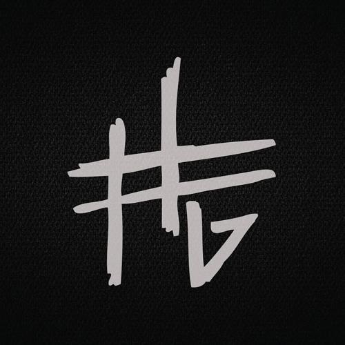 freaksforgeeks's avatar