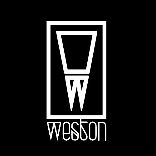 Weston.'s avatar