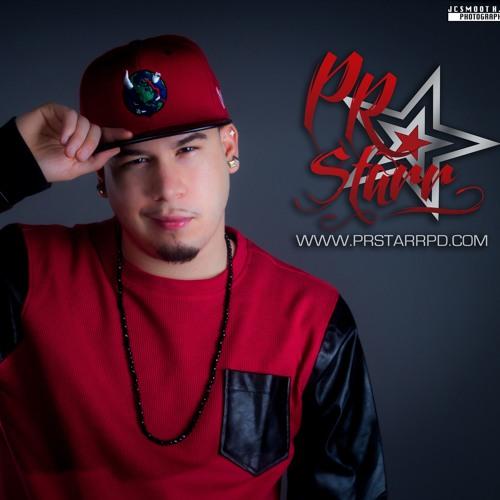 PR_Starr's avatar